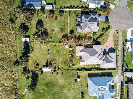 Singleton Newcastle Maitland Real Estate Photographer sample image