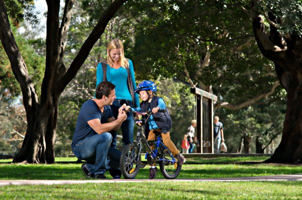 Professional Photographer Newcastle Singleton NSW