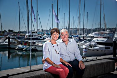 Advertising Portrait Photography Newcastle NSW