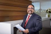 Business Portrait Session Doctor Newcastle Photographer
