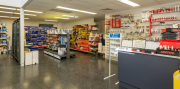 Commercial Retail Photography