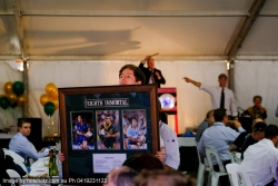 Event Photography Singleton Newcastle