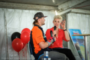 Commercial Event Photography Singleton: Toby Price